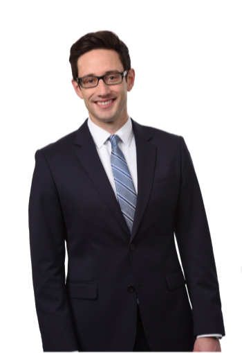 Attorney Profile Image